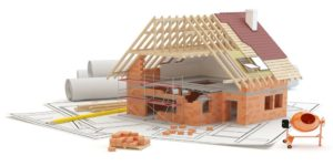 faire construire sa maison sur plan
